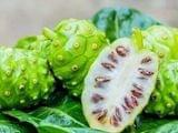 10种最坑人的黑暗水果 样子怪味道也奇葩!