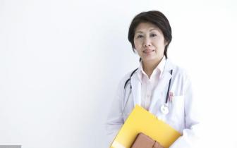 宫颈癌早期有什么征兆?出现这种情况一定要上医院