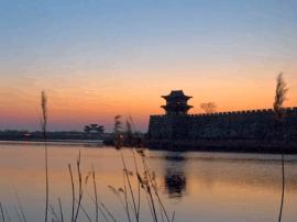 永年区将承办第三届邯郸市旅发大会