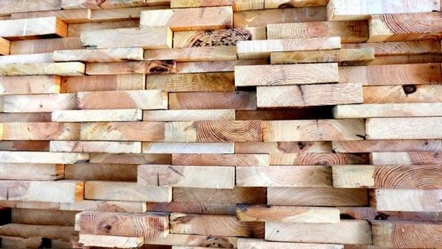 """湖南常德""""逆天建筑"""" 木头 墙亮"""