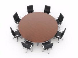 运城市四届人大常委会召开第二十二次主任会议