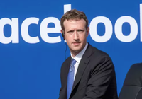 脸书将向用户发安全提示 可查哪些App获取自己信