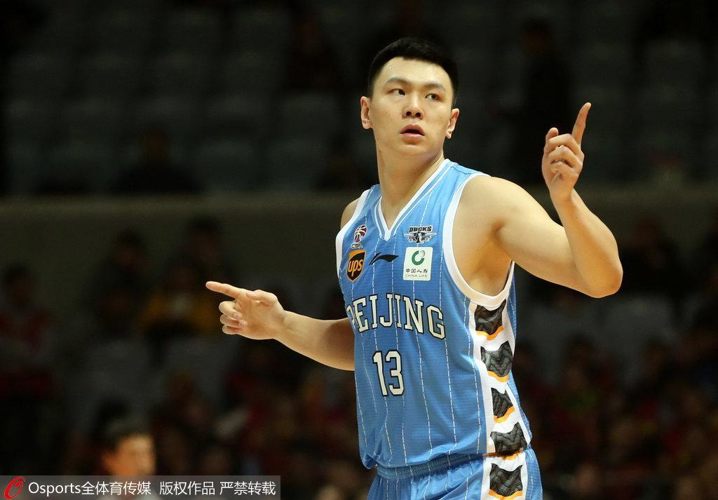 北京神射受伤后频发微博:那么离跑还会远吗?