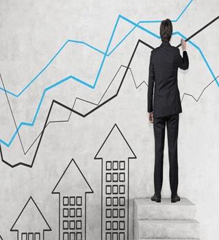 专家:投资客退潮利于地产市场良性发展