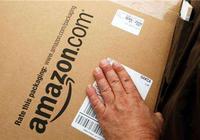 亚马逊搁置出售药品计划 零售药房股价集体上涨