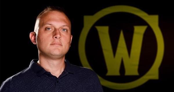 魔兽世界官方将与11月16日进行在线玩家互动问答