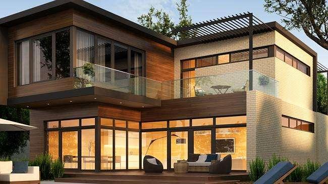2018年的日照房地产价格将会走出抛物线