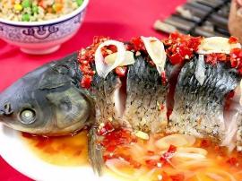 新年食谱合集 给你的元旦饭桌加点健康