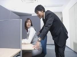 深夜畅聊12月09日:微信骚扰女下属不算性骚扰?