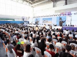 2018北京国际家居展提前探秘