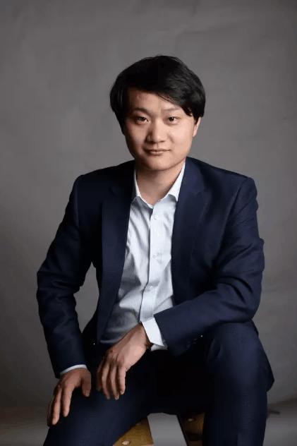 王思聪吃翔为赌注看衰共享充电宝 创业者怎么看