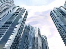 """6.28新政满月上客量环降66% 购房者""""冷""""眼看楼市?"""