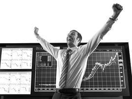 股市中的十大戒条