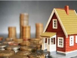 房地产市场长效机制正在制定