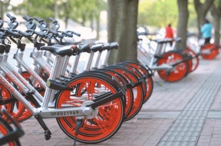 北京出台共享单车新规:企业应为承租人买保险