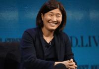 "GGV李宏玮:融资更难,硅谷""独角兽""正在消亡"
