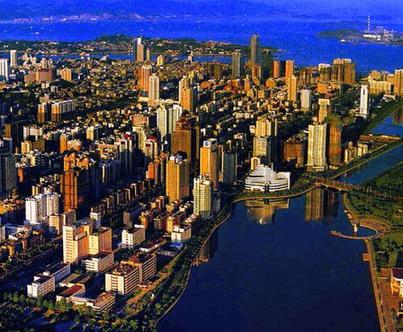【政策】城市群规划: 部分城市抱团大群之中组小群