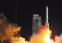 两颗卫星成功发射,北斗开始全球组网:三年完成