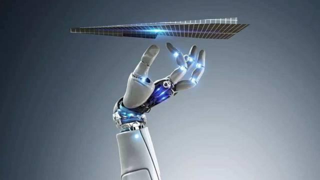 对话萨克森纳:AI如互联网初生之时  尚不可信