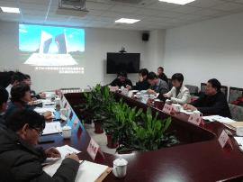 宜昌市对12部门履职尽责开展全面督查与点题督查