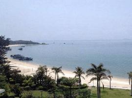 世茂 会德丰等财团173亿港元竞得香港最贵宅地