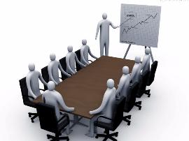 运城市委常委、副市长陈杰出席市开发区专题会议