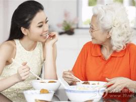 老年人消化不好怎么办 试试这些方法