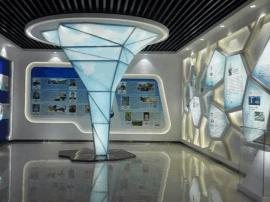 山西认定58家省级众创空间 21家科技企业孵化器