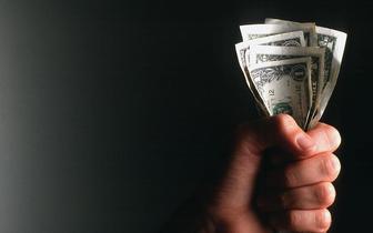 天坛生物:去年净利同比增长359% 拟10送3派2元