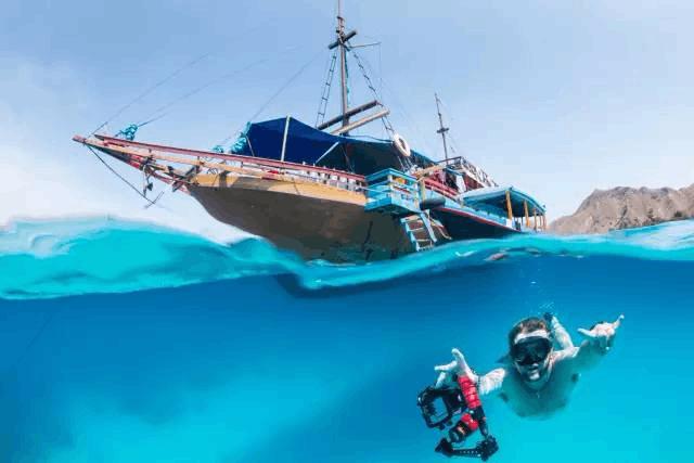 干货满满 东南亚海岛不完全测评报告