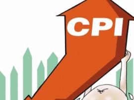 民生银行温彬:通胀水平总体可控 货币政策稳健中性