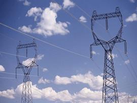 运城供电:开展树障清理 全力保障空中电力廊道畅通