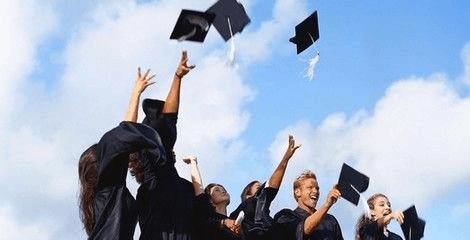 山东省属高校试点取消二级学院行政级别