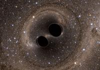 三位诺奖得主:三五百年里引力波不可能用作通讯