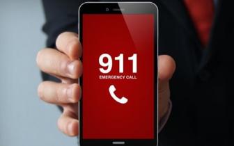 跳桥自杀前曾拨打911求助 美国华裔男子自述经历