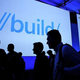 微软开发者大会今晚开幕,你期待什么新产品