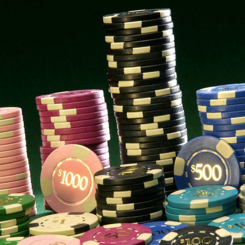抓住彩票公司的开盘特点 买足彩可以轻松赚钱