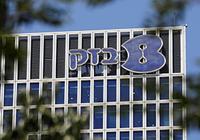以色列最大电信国企多名高管涉腐被捕