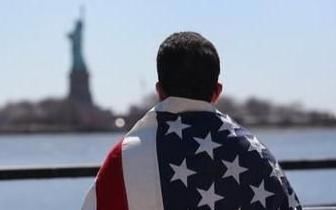 美移民团体呼吁允许无证移民获取驾照