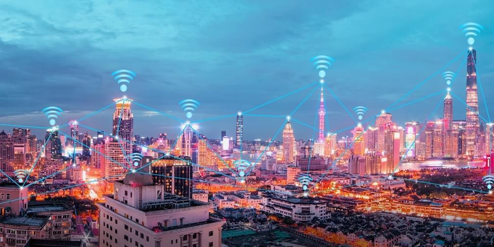 争做中国好网民——台州市首届网络文化节