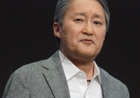 """索尼没有倒闭,但平井一夫""""跑""""了,后果会怎样?"""