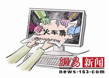 轻松一刻:武林大消息,徐晓东又来打假了!