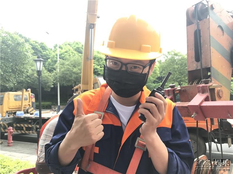 """《极限挑战》强势登陆""""松鼠""""王迅将快乐升级"""