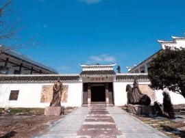 南昌证实豫章书院曾体罚学生 学院已申请停办