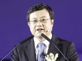 乐视汽车张海亮执掌北京电咖 任职董事长兼CEO