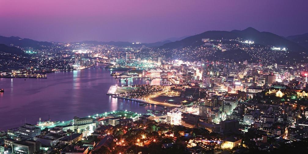 旅行纪念品指南·将去长崎的记忆带回家!