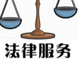 """武穴司法局""""六抓""""打造一流司法行政系统"""