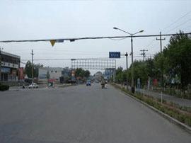 桓台起凤镇入选第二批全国特色小镇 山东15镇入选
