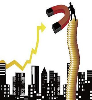 业内:多地房贷利率上调 贷款额度或再收缩