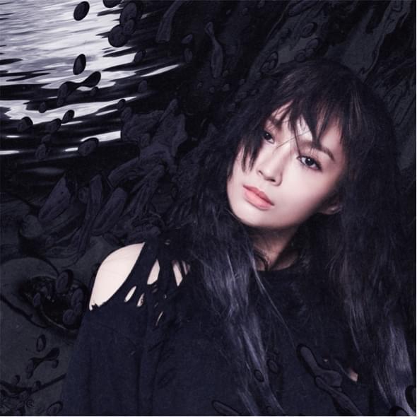 周日台北开唱 仙气电音女声Faye飞独立发声
